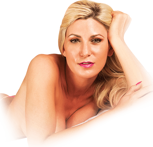 Cougar Dating throughout the United Kingdom
